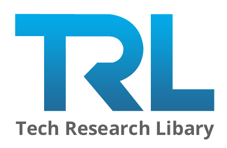 Tech Research Library